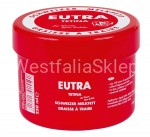 EUTRA Smar do udoju 250 ml