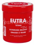 EUTRA Smar do udoju 1000ml