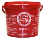 EUTRA Smar do udoju 5000 ml